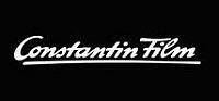 constantin_film