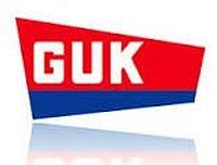 guk-falzmaschinen