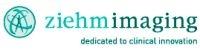 ziehm_imaging